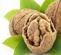 грецкие орехи полезны для печени