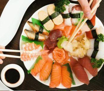 japanes diet