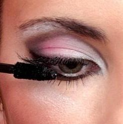 make_up_brown_eyes