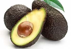 авокадо полезен для здоровья